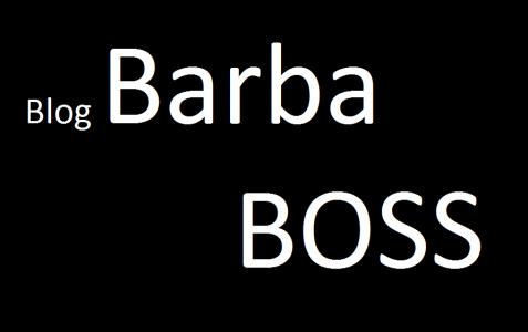 Barba Boss